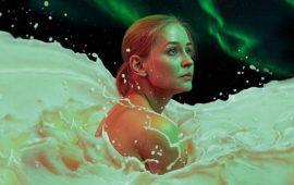 Драма «Молоко» (2021) — притча о нехватке материнской любви