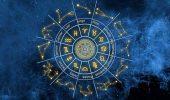 Мужской гороскоп на октябрь 2021 года для всех знаков зодиака