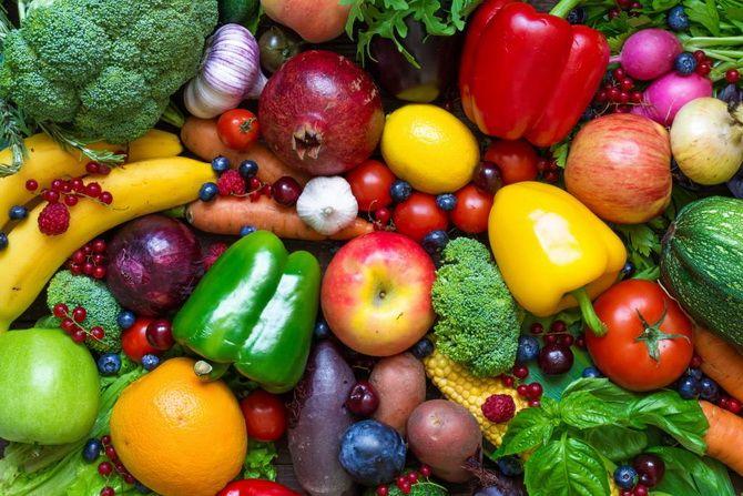 Как улучшить пищеварение — 5 простых способов 3