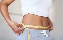 7 порад, як не втратити мотивацію під час схуднення