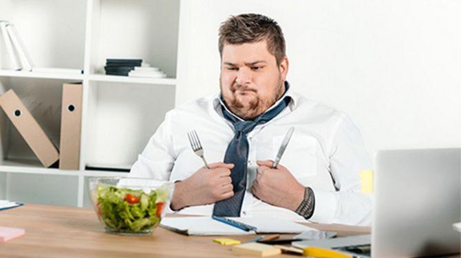 7 порад, як не втратити мотивацію під час схуднення 1