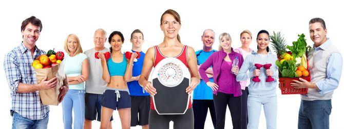 7 порад, як не втратити мотивацію під час схуднення 4