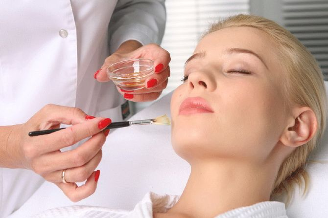 Как сузить поры на лице — 11 эффективных методов 3