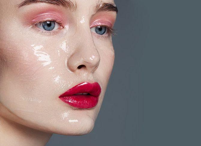 5 косметических средств, которые не рекомендуется использовать каждый день 4