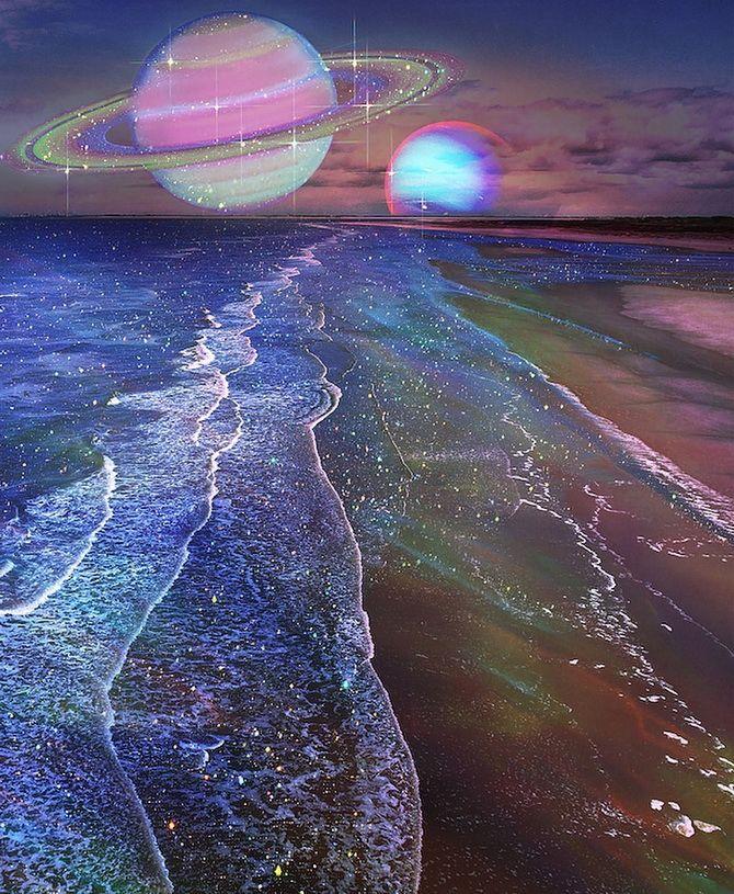 Ретроградний Меркурій 2021 період з 27 вересня по 18 жовтня – успіх і слава або труднощі та розбіжності? 4