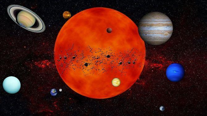 Ретроградний Меркурій 2021 період з 27 вересня по 18 жовтня – успіх і слава або труднощі та розбіжності? 6