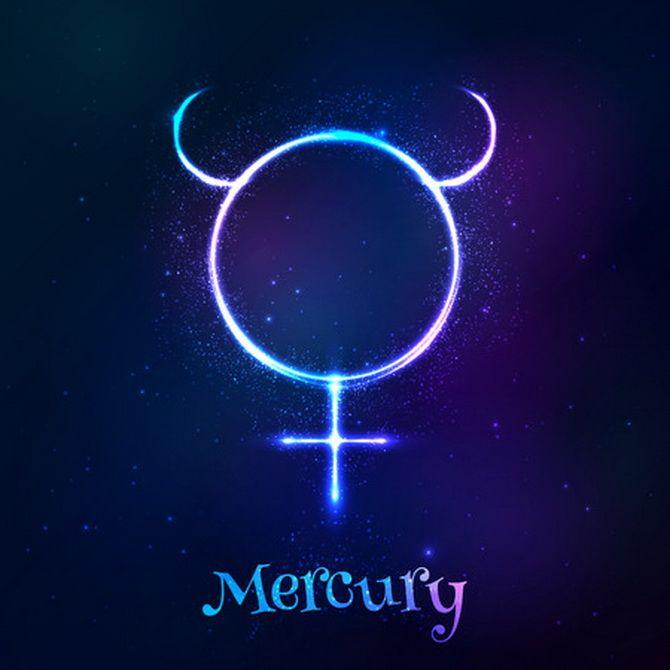 Ретроградний Меркурій 2021 період з 27 вересня по 18 жовтня – успіх і слава або труднощі та розбіжності? 5