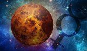 Ретроградный Меркурий 2021 период с 27 сентября по 18 октября — успех и слава или трудности и разногласия?