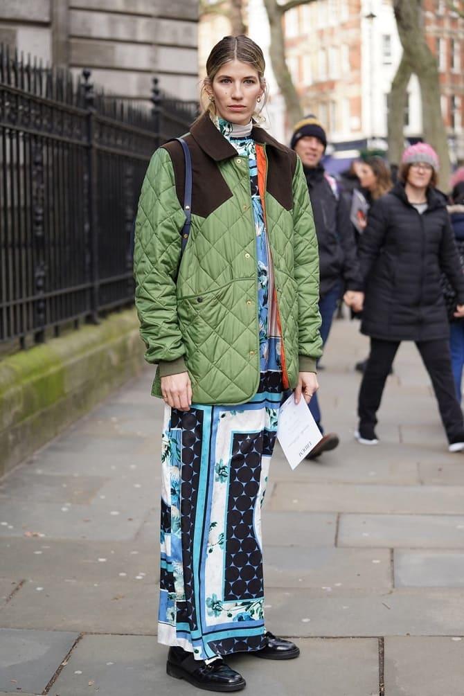 Найкрасивіші стьобані куртки сезону осінь-зима 2021-2022: що вибрати модницям? 7