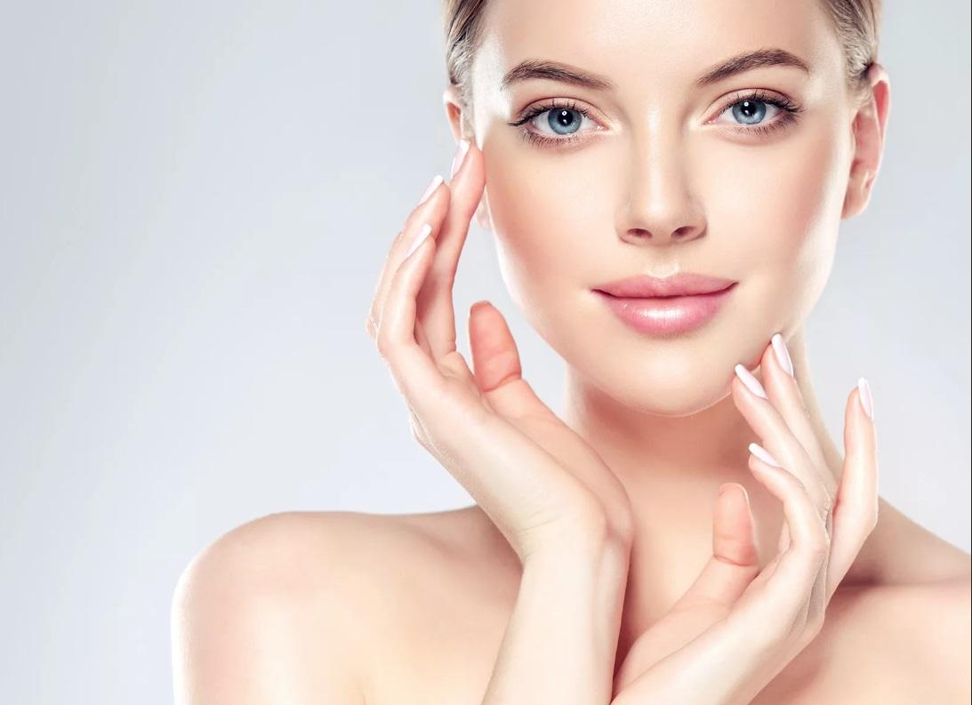 Занадто суха шкіра: про які проблеми зі здоров'ям вона може розповісти 4