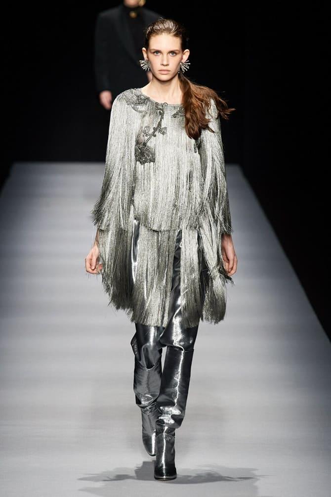 Готуємося до холодів: модні тренди осінь-зима 2021-2022 2