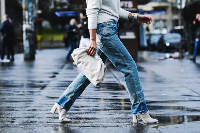 Готуємося до холодів: модні тренди осінь-зима 2021-2022 11