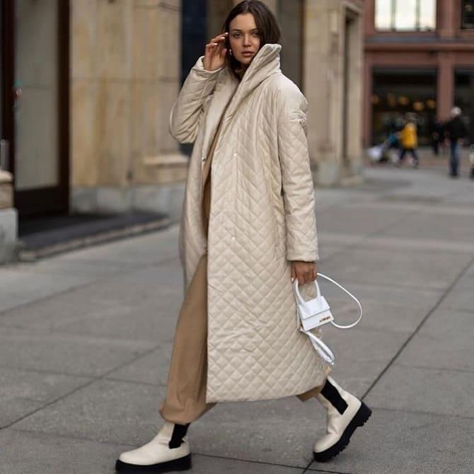 Готуємося до холодів: модні тренди осінь-зима 2021-2022 14