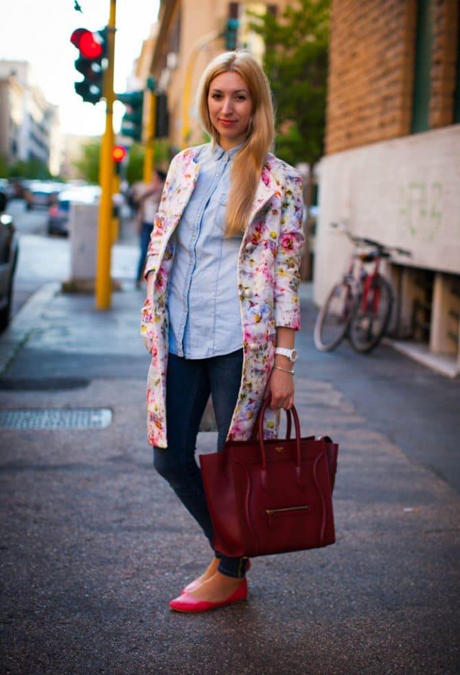 Готуємося до холодів: модні тренди осінь-зима 2021-2022 16