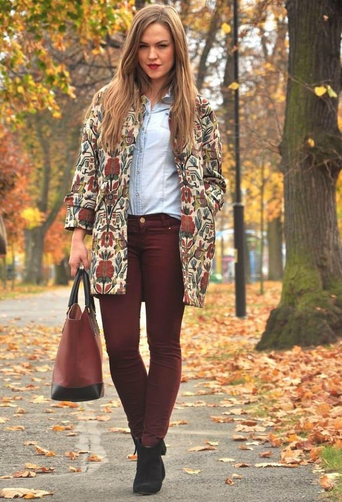 Готуємося до холодів: модні тренди осінь-зима 2021-2022 17