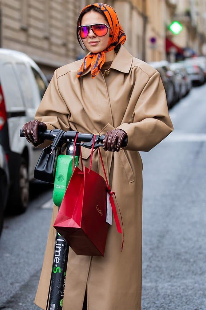 Готуємося до холодів: модні тренди осінь-зима 2021-2022 18