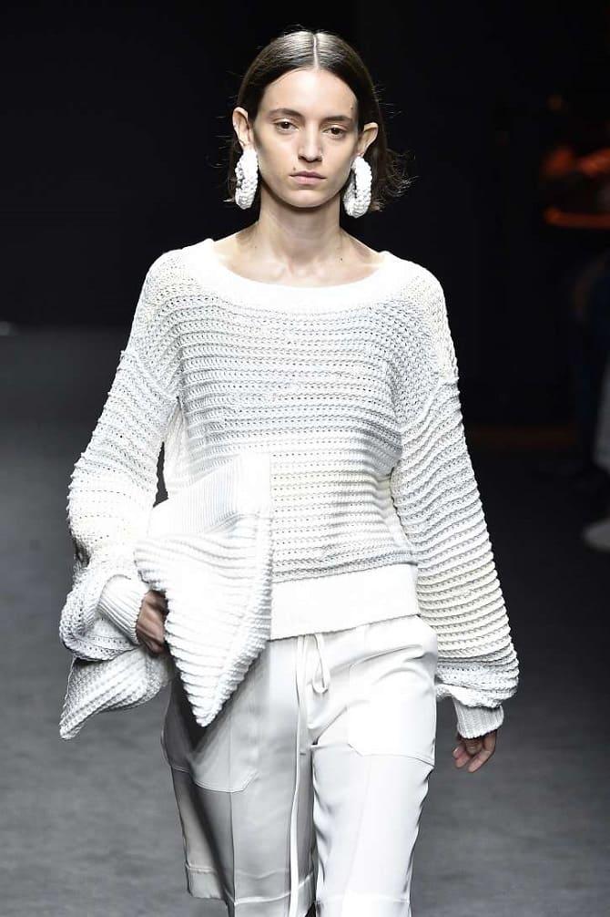 Готуємося до холодів: модні тренди осінь-зима 2021-2022 20