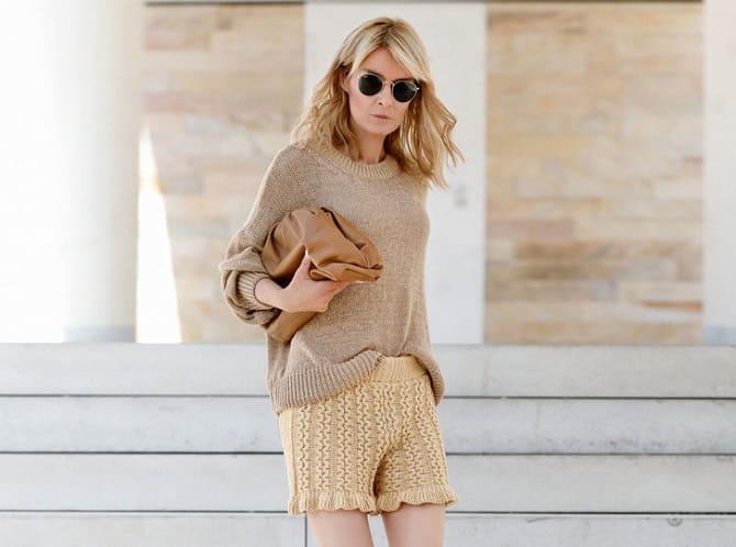 Готуємося до холодів: модні тренди осінь-зима 2021-2022 22