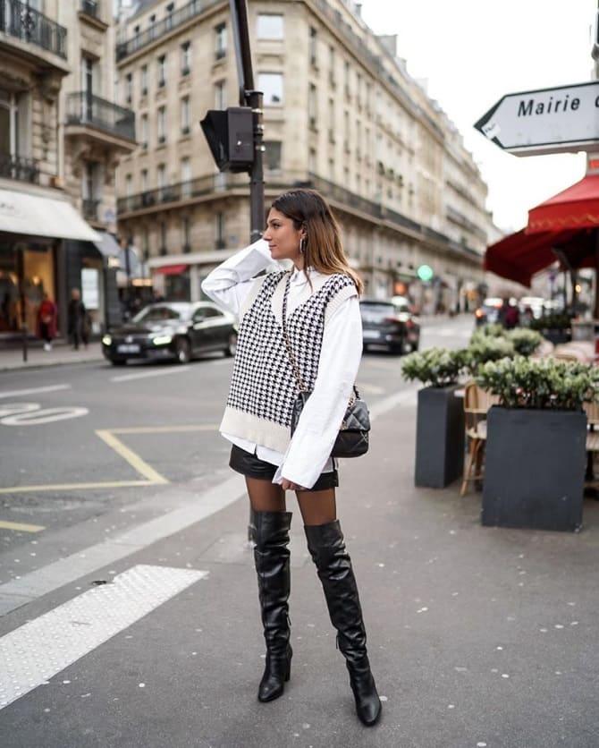 Готуємося до холодів: модні тренди осінь-зима 2021-2022 23