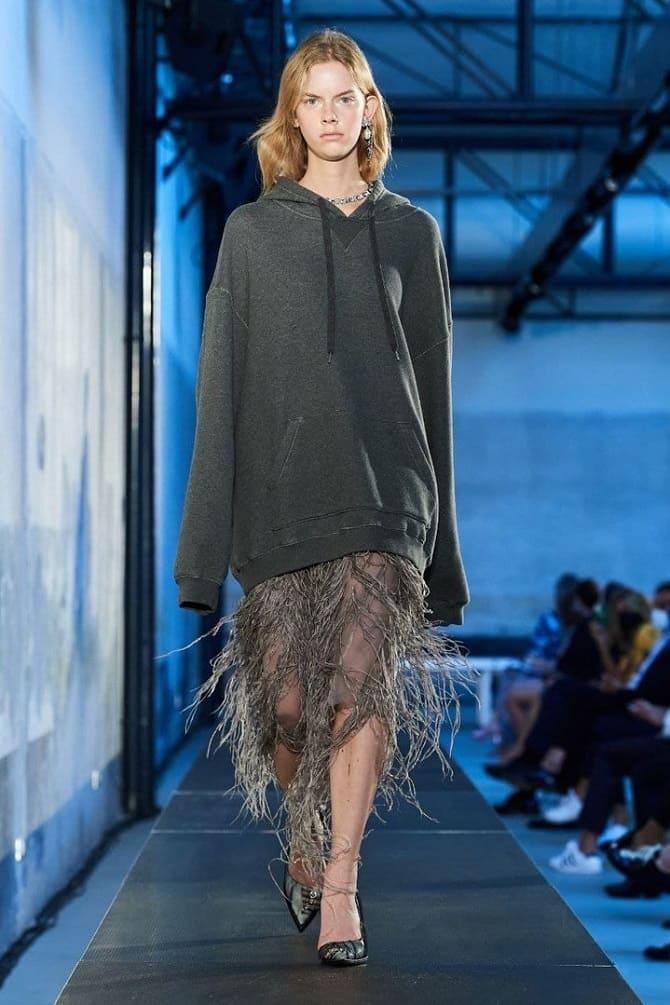 Готуємося до холодів: модні тренди осінь-зима 2021-2022 25