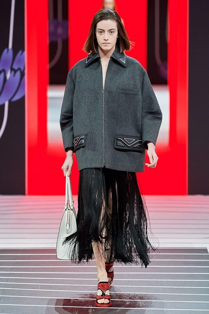Готуємося до холодів: модні тренди осінь-зима 2021-2022 4