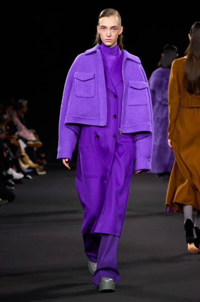 Готуємося до холодів: модні тренди осінь-зима 2021-2022 5