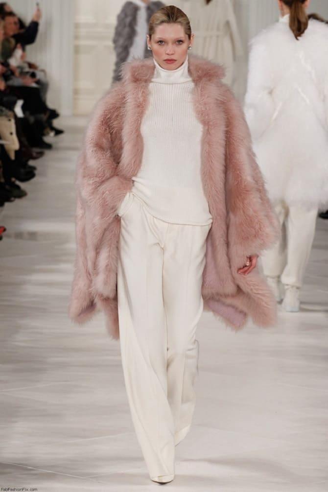 Готуємося до холодів: модні тренди осінь-зима 2021-2022 8
