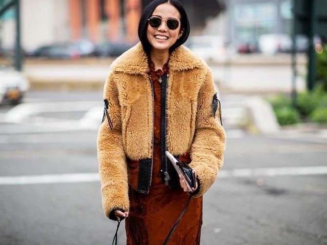 Готуємося до холодів: модні тренди осінь-зима 2021-2022 9