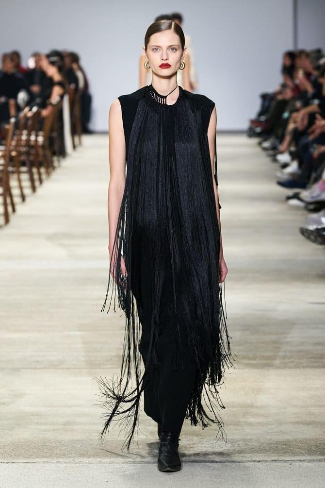 Готуємося до холодів: модні тренди осінь-зима 2021-2022 1