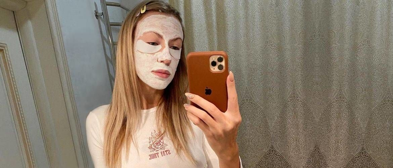 5 хитрощів, які підготують обличчя до ідеальних фотографій в Instagram