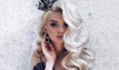 Укладка волос дома: как продлить жизнь прическе