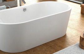 Реставрація ванн — простий та доступний спосіб усунення пошкоджень