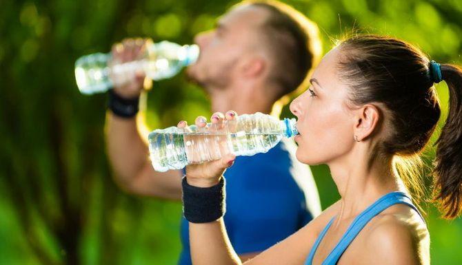 Как улучшить пищеварение — 5 простых способов 1