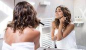 5 косметических средств, которые не рекомендуется использовать каждый день