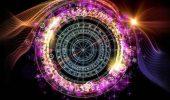 Жіночий гороскоп на жовтень 2021 – чим порадують зірки