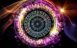 Женский гороскоп на октябрь 2021 — чем порадуют звезды