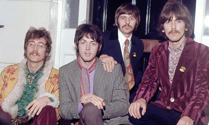 Всьому виною Джон Леннон: Пол Маккартні назвав справжню причину розпаду The Beatles 3