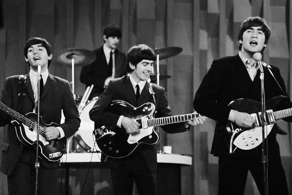 Всьому виною Джон Леннон: Пол Маккартні назвав справжню причину розпаду The Beatles 4