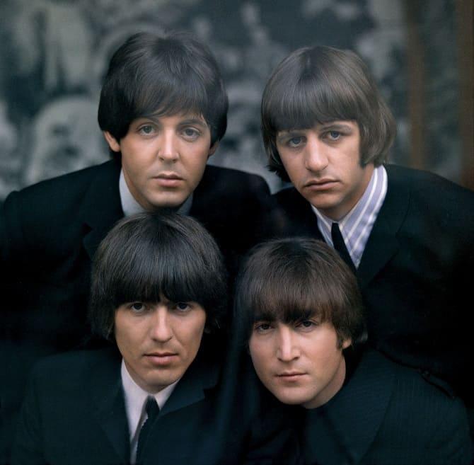 Всьому виною Джон Леннон: Пол Маккартні назвав справжню причину розпаду The Beatles 5