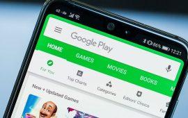 Как установить Play Market на телефон Android для скачивания приложений