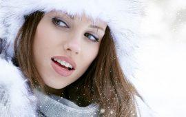 Бьюти-средства, которые лучше не использовать в холодное время года