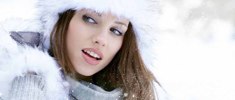 Б'юті-засоби, які краще не використовувати в холодну пору року