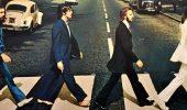 Всему виной Джон Леннон: Пол Маккартни назвал настоящую причину распада The Beatles