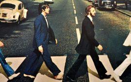 Всьому виною Джон Леннон: Пол Маккартні назвав справжню причину розпаду The Beatles
