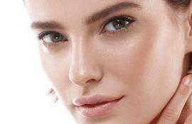 Молодые российские бренды натуральной косметики