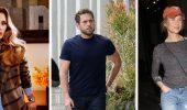 Екстремально схудлі знаменитості, яких не впізнати