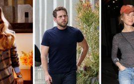 Экстремально похудевшие знаменитости, которых не узнать