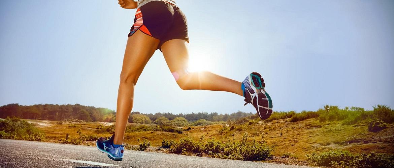 Комфортно, удобно и стильно: лучшие бренды спортивных кроссовок