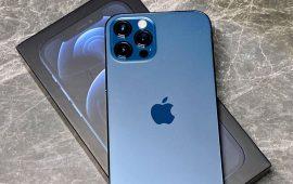 Какой чехол подойдет для iPhone 12: правила выбора защитного аксессуара