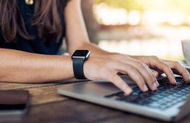 Какие курсы выбрать начинающему оптимизатору для грамотной работы с сайтами